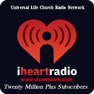 IHeartRadio.com'