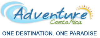 Costa Rica adventure vacations'