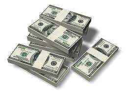 Cash'