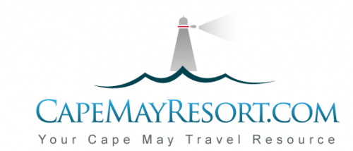 Cape May Resort'