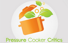 best pressure cooker'