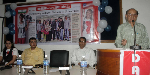1year executive MBA launched'