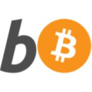 Company Logo For BuyBitcoin.us'