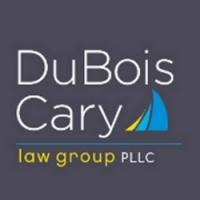 Company Logo For DuBois Cary Law'