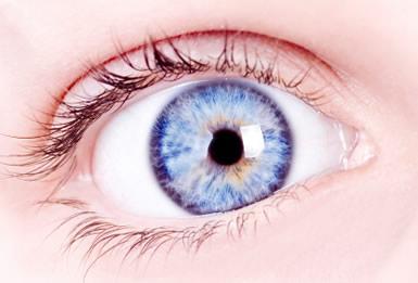 Laser Eye Surgery'
