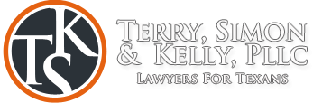 TSK Law Firm'