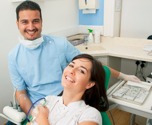 Dental Clinic image 3'