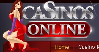Casinos Online'