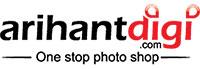One Shop Photo Shop'