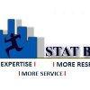 Company Logo For Patrick Balboa'