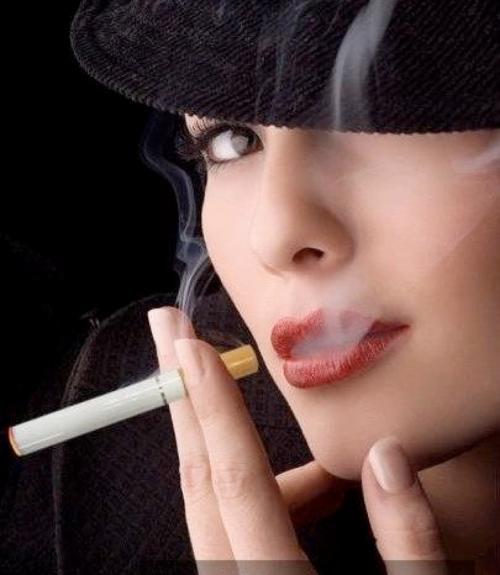 Nicocure Electronic Cigarette'