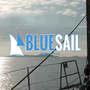 BlueSail'