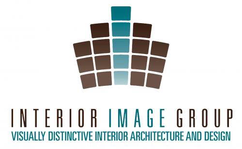 Company Logo For Interior Image Group'