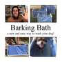 Barking Bath'
