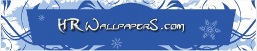 Company Logo For Computer Wallpapers'