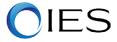 IES, Ltd.'