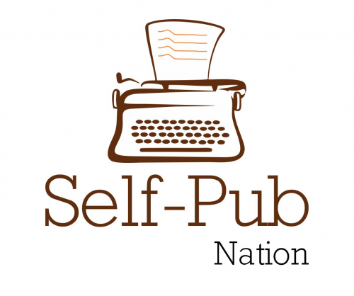 Company Logo For Self Pub Nation'