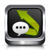 Lemi Apps'