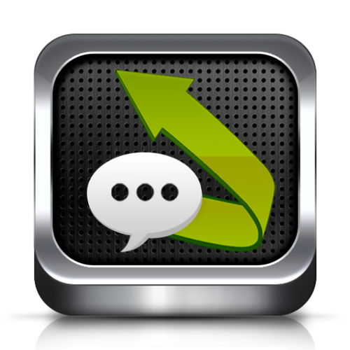 LeMi Apps have Released GET Calls'