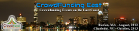 Boston crowdfunding