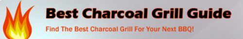 best charcoal grill'