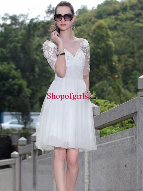 Customer Satisfaction Drives Shopofgirls.com To Launch A Pro'