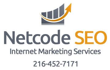 Company Logo For NetcodeSEO'