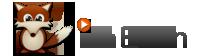Company Logo For ImElfin'
