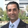 Dr. Kevin Sadati'