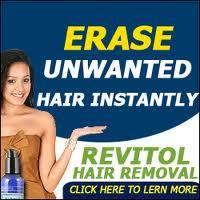 Hair Removal Cream'