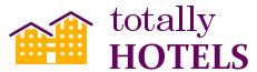 TotallyHotels.com'