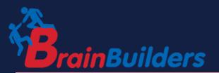 Brainbuilders'