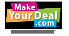 Company Logo For Alize Marketing, LLC'