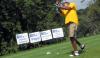 Wade Wilson Golf Tournament_002'