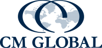 CM Global Logo
