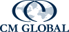 Company Logo For CM Global'