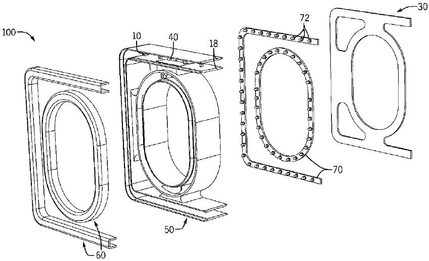 CM Global LED Patent Image 2
