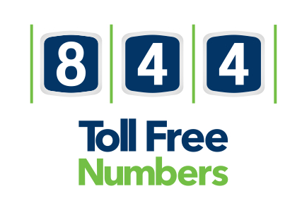 844 Logo For Custom Toll Free Press Release (THIS ONE)'