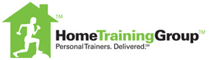 Company Logo For Home Training Group'