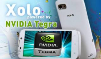Xolo Mobiles – Future of Budgeted Smartphone