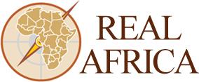 Luxury Safaris Holidays - Real Africa'
