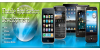 Mobile Application Services'