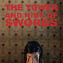 The Tower and Nine of Swords'