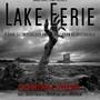 Lake Eerie'