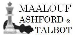 Maalouf Ashford & Talbot, LLP'