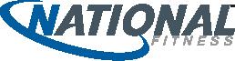 Company Logo For National Fitness'