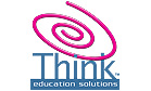 Think Education Solutions'