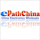 Logo for ePathChina Limited'