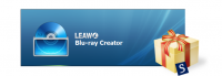 Softpedia-Giveaway-Free-Licenses-for-Leawo-Blu-ray-Creator