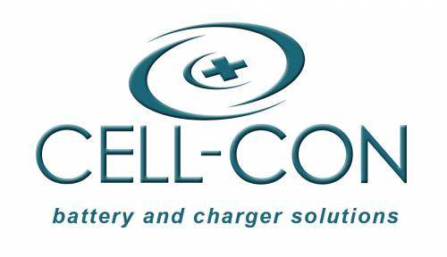 Cell-Con, Inc LOGO'